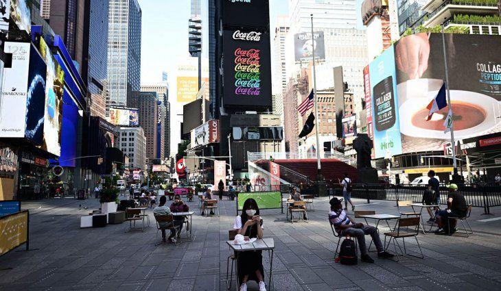 nueva-york-anuncio-el-fin-de-las-restricciones
